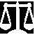 OTA Legal Representation