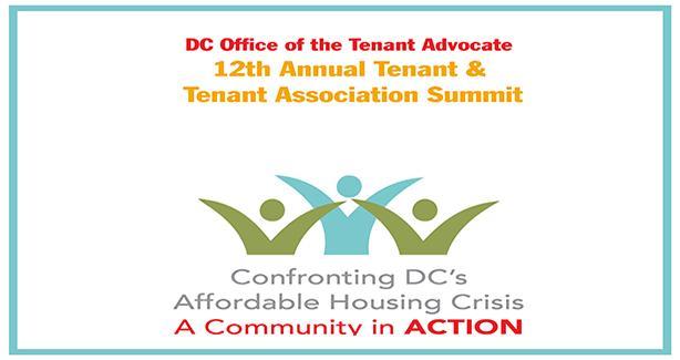 Tenant Summit Videos