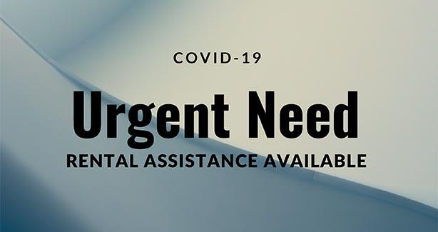 COVID-19 Rental Assistance Programs