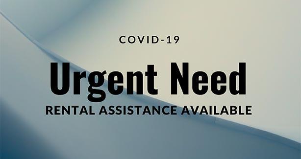 COVID-19 Rental Assistance Programs